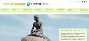 ECCMID