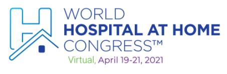 World Hospital at Home