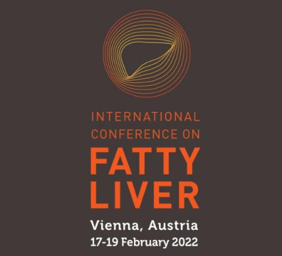 Fatty Liver conference 2022